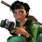 Jade_150