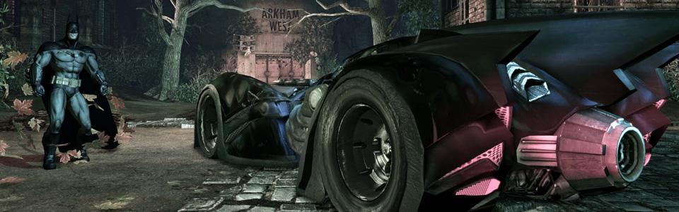 BatmanArkhamAsylum3