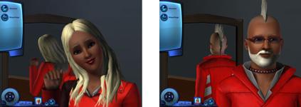 Sims 3 1
