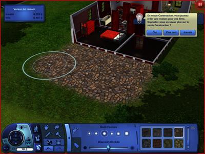 Sims 3 06