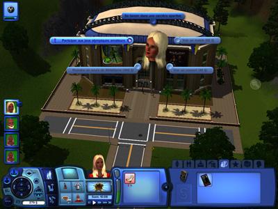 Sims 3 08
