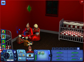 Sims 3 17