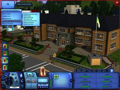Sims 3 18