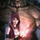 [Test] Dragon Age : Origins