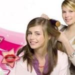 Lea Passion Salon De Beaute