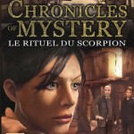 ChroniquesofMystery2_PC_1