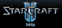logo_SC2beta