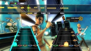 Band_Hero_Visuel-Xbox360