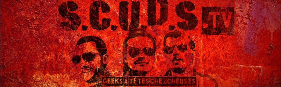 SCUDS16_3