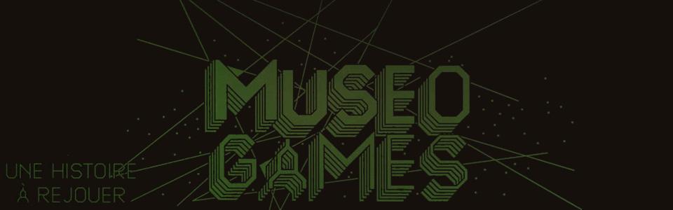 MuseoGames
