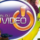 [Event] Le Festival du Jeu Vido 2010 : Bilan