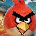 [Test Flash] Angry Birds