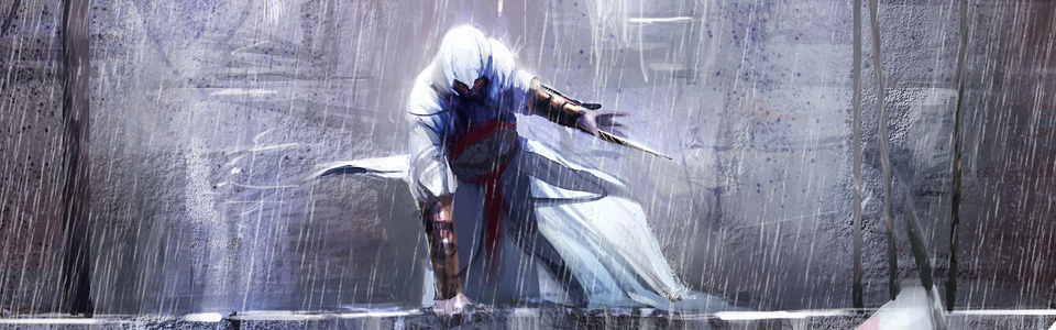 AssassinsCreed_2