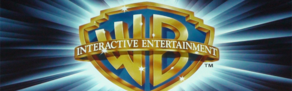 WarnerBrosGames_2