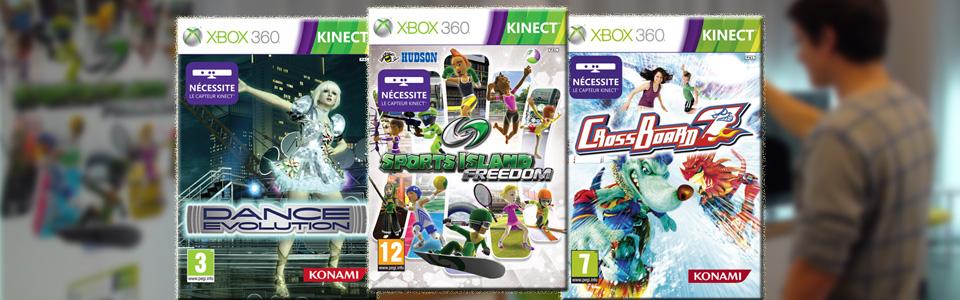 Kinect_Konami