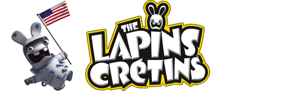LapinsCretins