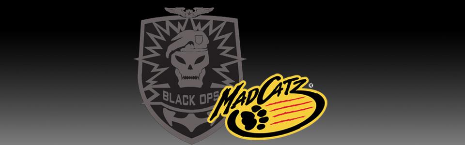 MadCatz_CoDBO_3