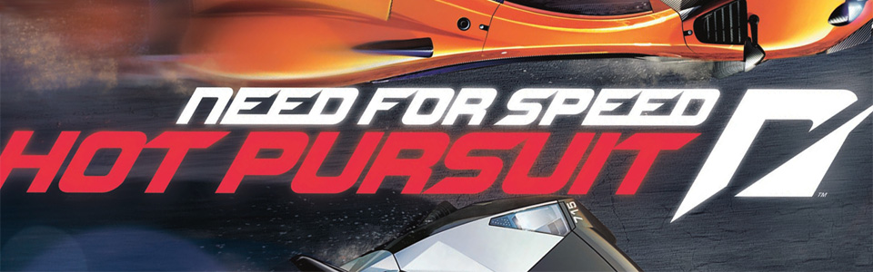NeedForSpeed_HotPursuit