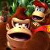 [Test] Donkey Kong Country Returns