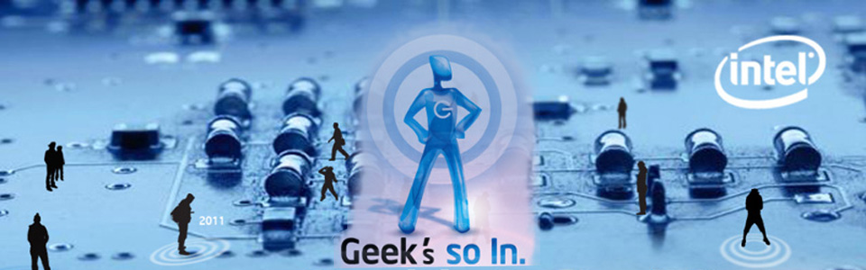GeeksSoIn3
