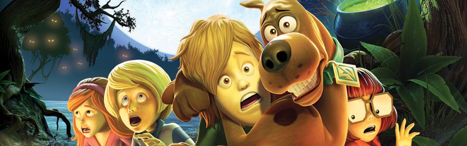 ScoobyDoo_PaniqueMarmite