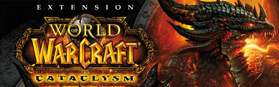 WoW_Cataclysm