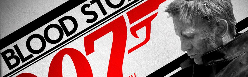 Bloodstone_007