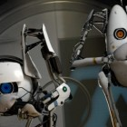 [Test] Portal 2