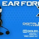 [Test] Turtle Beach Ear Force X41