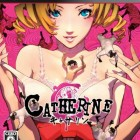 [Test] Catherine