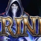 [Test] Trine I et II