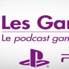 [Podcast] LesGameuses spcial PS Vita
