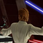 [TEST] Kinect Star Wars