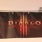 [Vido] Soire de lancement Diablo III