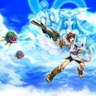 [Test] Kid Icarus Uprising 3DS