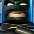 [Test] LEGO Batman 2 : DC Super Heroes