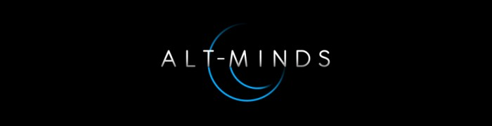 Alt Minds