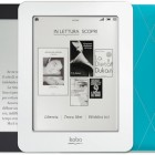 [Test] Kobo(mini) By Fnac