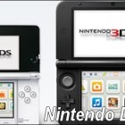 [Preview] Planning 3DS Européen – Nintendo Direct