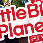 [Test] Little Big Planet