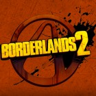 [Test] Borderlands 2