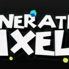 [Docu] Gnration Pixels