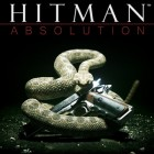 [Rencontre] Tore Blystad, Game Director d'Hitman Absolution