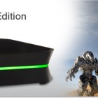 [Test] HD PVR 2 : Gaming Edition