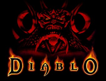 Diablo – m'a rendue gameuse