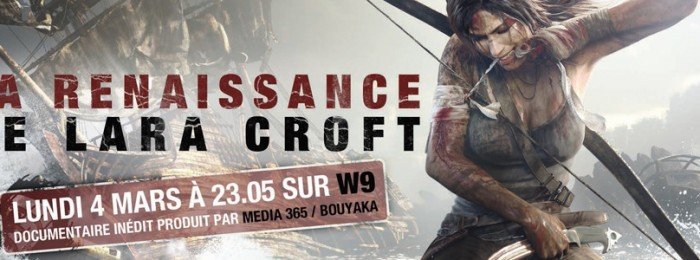 Renaissance-Lara-Croft01