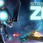 [Test] Strike Suit Zero