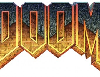 DOOM – m'a rendue gameuse
