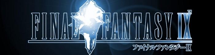 final_fantasy_ix