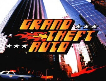 GTA – m'a rendue gameuse